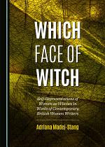 Which Face of Witch