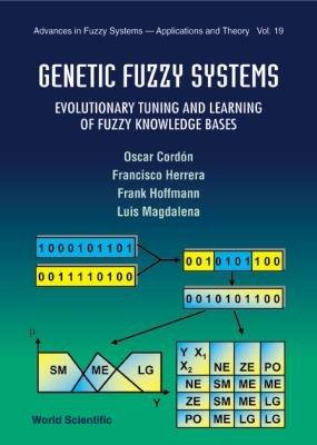 Genetic Fuzzy Systems PDF