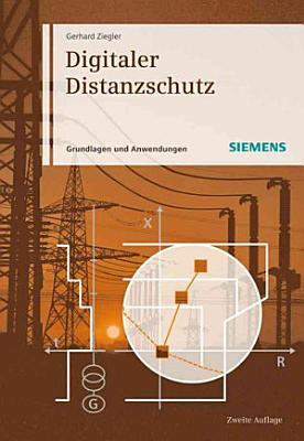 Digitaler Distanzschutz PDF