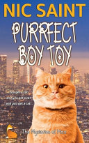 Download Purrfect Boy Toy Book