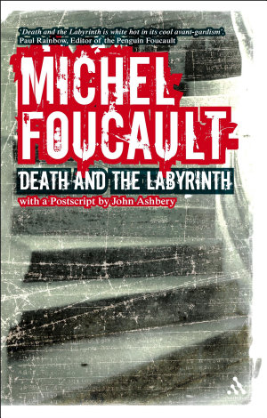 Death and the Labyrinth
