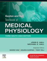 Guyton   Hall Textbook of Medical Physiology 3rd SAE E book PDF
