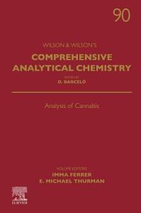 Analysis of Cannabis