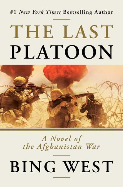 Download The Last Platoon Book