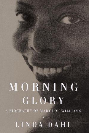 Morning Glory PDF
