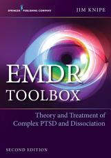 EMDR Toolbox  Second Edition PDF