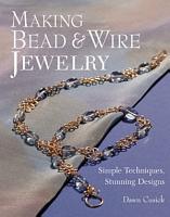 Making Bead   Wire Jewelry PDF