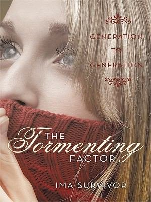 The Tormenting Factor PDF