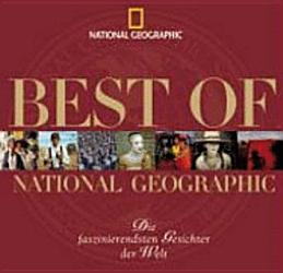 Best of National Geographic   die faszinierendsten Gesichter der Welt PDF