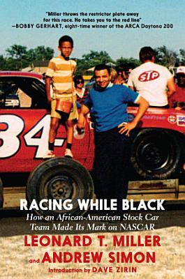 Racing While Black