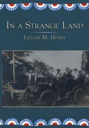In A Strange Land Book PDF