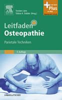 Leitfaden Osteopathie PDF