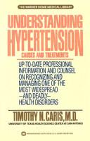 Understanding Hypertension PDF