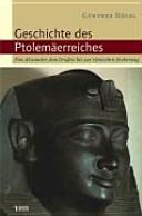 Geschichte des Ptolem  erreiches PDF