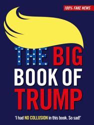The Big Book Of Trump Book PDF