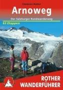 Arnoweg PDF
