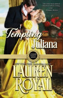 Tempting Juliana PDF