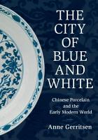 The City of Blue and White PDF