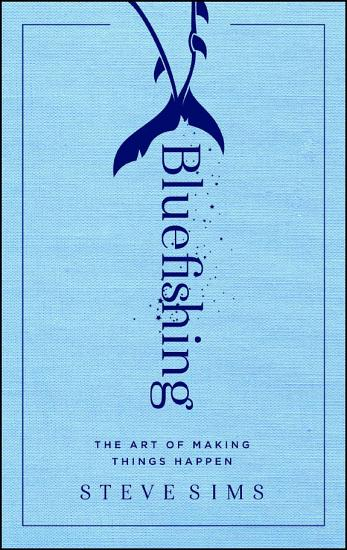 Bluefishing PDF