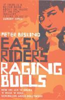 Easy Riders  Raging Bulls PDF