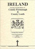 County Fermanagh and County Louth  Ireland PDF
