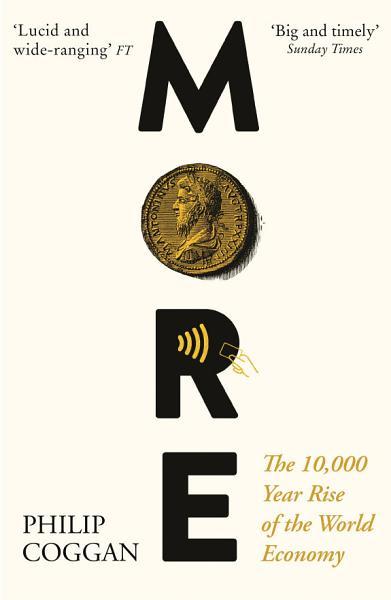 Download More Book
