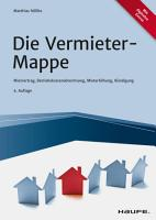 Die Vermieter Mappe PDF