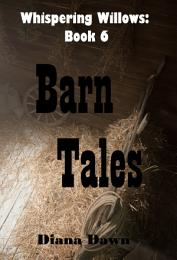 Barn Tales