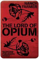 Lord of Opium PDF