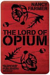 Lord Of Opium Book PDF