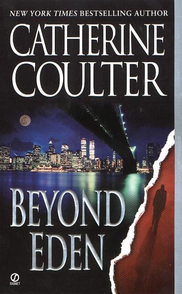 Download Beyond Eden Book