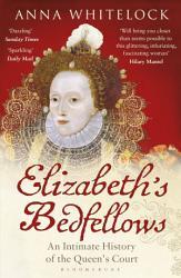 Elizabeth S Bedfellows Book PDF