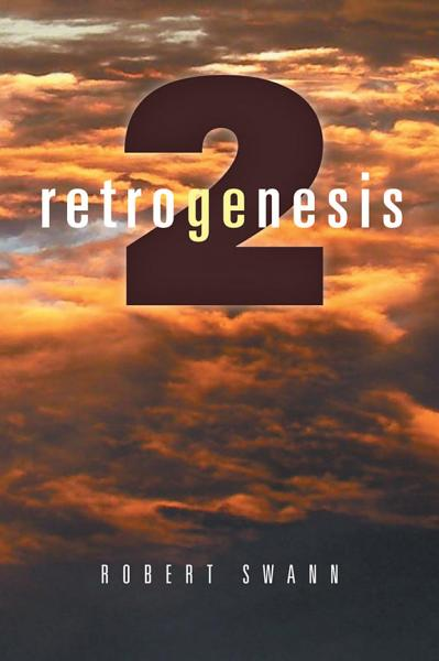Retrogenesis 2 Pdf Book