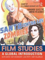 Film Studies PDF