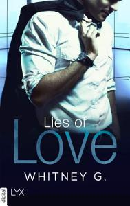 Lies of Love PDF