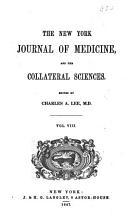 New York journal of medicine PDF