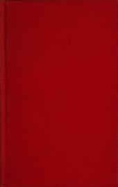 Répertoire des travaux historiques contenant l'analyse des publications faites en France et à l'étranger sur l'histoire, les monuments et la langue de la France ...: 1.-3. année. 1881-83, Volume2