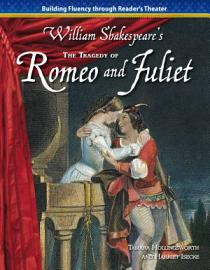 RT William Shakespeare  Romeo And Juliet 6 Pack With Audio