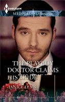The Playboy Doctor Claims His Bride PDF