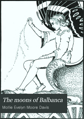 The Moons of Balbanca