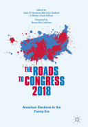 The Roads to Congress 2018