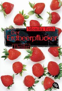 Der Erdbeerpfl  cker PDF