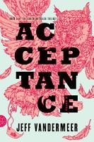 Acceptance PDF
