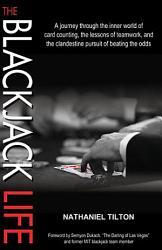 The Blackjack Life PDF