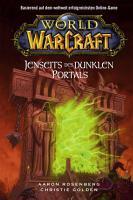 World of Warcraft  Jenseits des dunklen Portals PDF