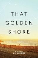 That Golden Shore PDF