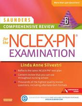 BOPOD - Saunders Comprehensive Review for the NCLEX-PN® Examination: Edition 6