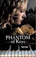 PHANTOM OF KEYS PDF