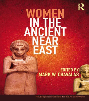 Women in the Ancient Near East PDF