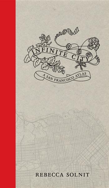 Download Infinite City Book